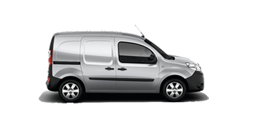 Housse de si ge renault kangoo france housses utilitaires for Housse telephone