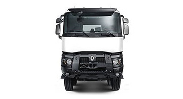 france housses utilitaires renault serie k